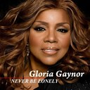 Gloria Gaynor - Never be lonely