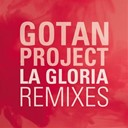 Gotan Project - La gloria (remixes)