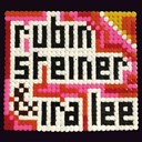 Ira Lee / Rubin Steiner - We are the future
