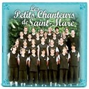 Les Petits Chanteurs De Saint Marc - Nos r&ecirc;ves
