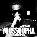 Youssoupha - Rap franc cfa