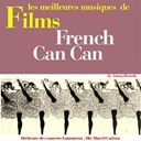 Marcel Cariven / Orchestre Lamoureux - French cancan (music from the 1954 french movie)