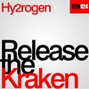 Hy2rogen - Release the kraken