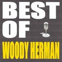 Woody Herman - Best of woody herman