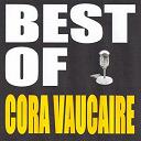 Cora Vaucaire - Best of cora vaucaire