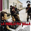 Ennio Morricone - La moglie pi&ugrave; bella (original motion picture soundtrack)