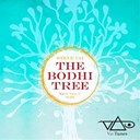 Steve Vai - The bodhi tree (vaitunes #7)