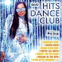 Dj Team / Hide Street / Monica Nogueira / Philippe Coste / Reina Saba / Tom Martins - Hit dance club (vol. 42)