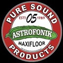 Ganez The Terrible / K-Plan / Kix - Maxifloor, vol. 5