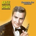 Artie Shaw - Concerto for clarinet, vol.1