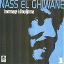 Nass El Ghiwan - Hommage à Boudjemma