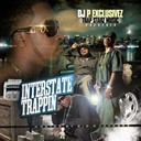 50 Cent / Big Stack$$$ / Gucci Mane / Jadakiss / Juelz Santana / Lil Wayne / Pharrell / Un B - Interstate trappin (dj p exclusivez)