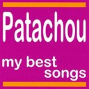 Patachou - My best songs - patachou
