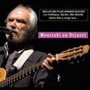 Georges Moustaki - Au dejazet (ses plus grands succès)