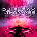 Dj Furax / Thomass - Drop that beat