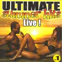 Gabel / Nikel / Original H / System Band / T Vice / Zenglen - Ultimate summer hits, vol. 1 (live)