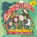 Chris Hayward / Les P'tits Loups Du Jazz / Olivier Caillard - Baby blues