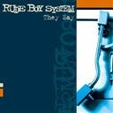 Rude Boy System - they say, take your time