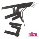 Nôze - Craft sounds and voices