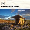 Katrien Delavier - Harpes d'irlande