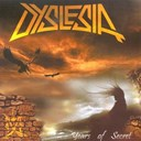 Dyslesia - Years of secret