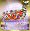 Compilation - Retour 80