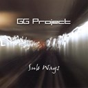 Gg Project - Sub ways