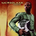 Mc Solaar - Mach 6