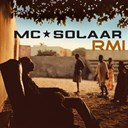 Mc Solaar - Rmi
