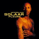 Mc Solaar - Solaar pleure