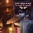 Mc Solaar - Au pays de gandhi