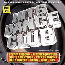 Cover Team - Hits Dance Club (Vol. 20)