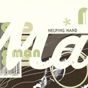 Man - Helping hand