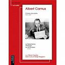 Albert Camus / Maria Casares, Alain Cuny / Serge Reggiani - Camus vous parle