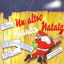 Andrea Mingardi / Castellina Pasi / Franco Bagutti / Genio & Pierrots - Un altro bianco natale
