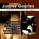 Jimmy Gourley - Jimmy gourley and the paris heavyweights