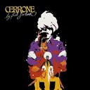 Marc Cerrone - Cerrone By Bob Sinclar