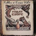 Paul Fargier - Fables d'esope, vol. 1
