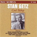 Kai Winding / Stan Getz / Woody Herman - Cool be bop