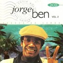 Jorge Ben - Hooked On Samba