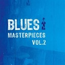 Bb Bronzy / Bo Diddley / Earl Hooker / John Lee Hooker / Koko Taylor / Muddy Waters / Ray Charles / Sugar Blue - Blues, masterpieces vol.2