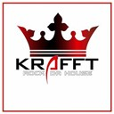 Krafft - Rock da house