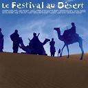Adama Yalomba / Affel Bocoum / Aicha Bint Chigaly / Ali Farka Touré / Baba Salah / Ballaké Sissoko / Blackfire / Django / Foy Foy / Igbayen / Justin Adams / Kel Tin Lokiene / Kwal / Lo' Jo / Ludovico Einaudi / Oumou Sangare / Robert Plant / Sedoum Ehl Aida / Takamba Super Onze / Tartit / Tidawt / Tinariwen / Tinde - Le festival au désert (festival at the desert of mali)