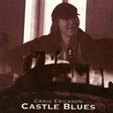 Craig Erickson - Castle blues