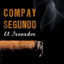 Compay Segundo - El trovador