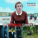Cyril Morin - Un coeur simple