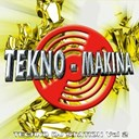 Compilation - Compilation Tekno & Makina - Vol 2