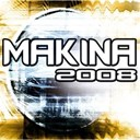 Compilation - Makina 2008