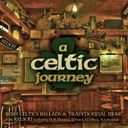 Kelson - A celtic journey