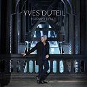 Yves Duteil - Flagrant delice